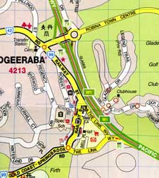 mudgeeraba-map-2